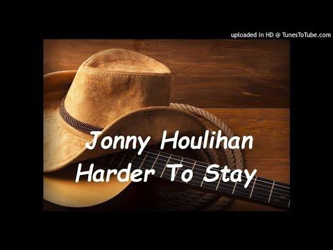jonny-houlihan---harder-to-stay-(ft-briana-tyson)-mp3