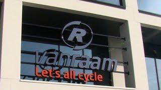 Van Raam speciale fietsen Varsseveld - Thumbnail