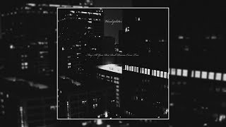 We share post-rock songs, albums and playlists. Artist: Woodsplitte...