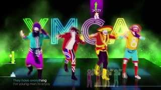 JUST DANCE 2014 REVIEW I Xbox 360 I CZ