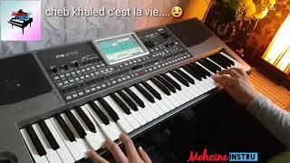 C'est la vie - cha3bi ray - barwali 2018 - موسيقى صامتة
