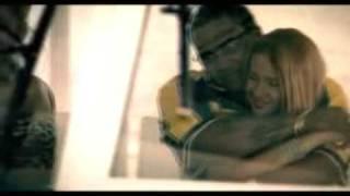 Don Omar Daddy Yankee Mirala.mp3