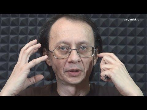 Урок 4 (10) открытые звуки . Видео курс Русский варган. Основы