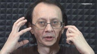 """Урок 4 (10) """"открытые звуки"""" . Видео курс """"Русский варган. Основы"""""""