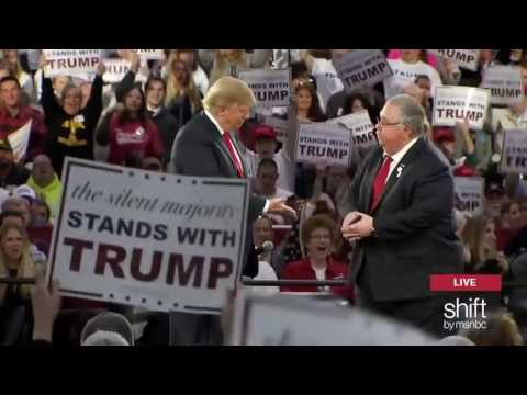 Breaking News Donald Trump Des Moines, Iowa FULL Town Hall SPEECH (Part 2) Iowa State Fairgrounds