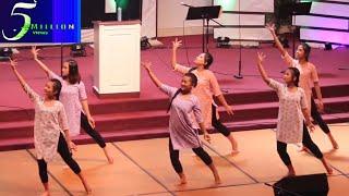 Prabhu Yeshu Naam Pukare - New Hindi Christian Song 2017