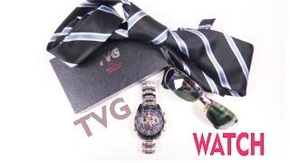 TVG KM - 468