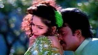 arunachalam movie   nagumomu video song   rajinikanth soundarya rambha