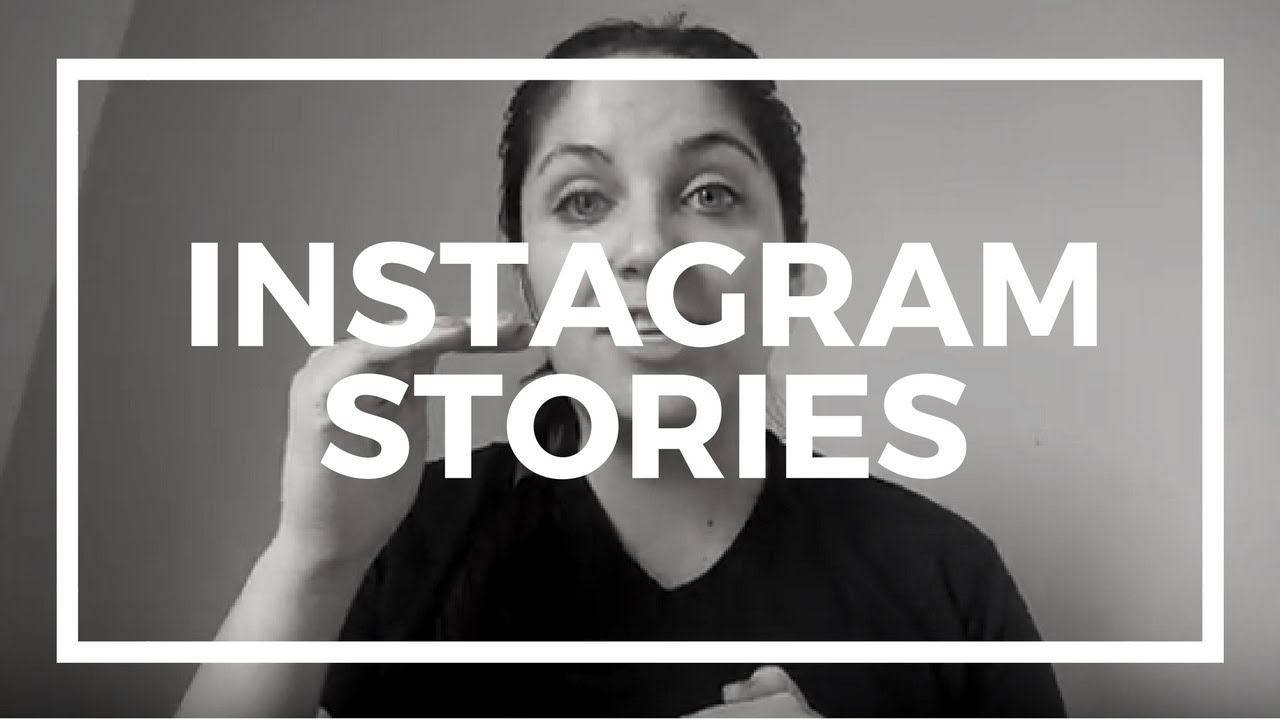 How to zoom out in instagram stories marketing for builders how to zoom out in instagram stories marketing for builders remodelers ccuart Image collections
