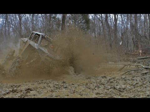 Rhino X300 Axles | UTV | Side x Side Axles | SuperATV - YouTube