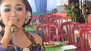 Top Hits -  Imbangono Katresnan Ku Balisa Cursari Koplo
