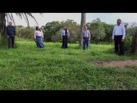 03.08.2019 | Sabado | Culto de Cura Divina e Libertação | Campinas/SP