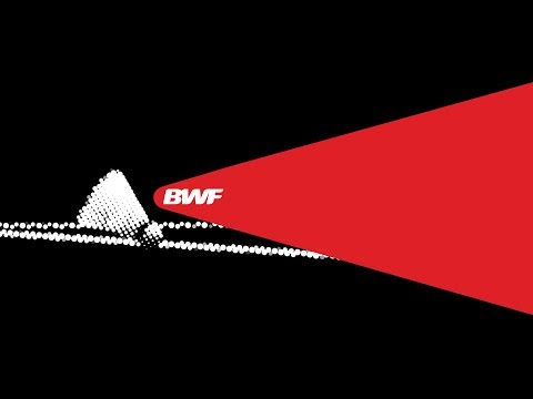 Orleans Masters 2018 Badminton Finals Bwf 2018 Youtube