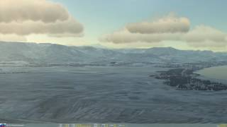 dcs world 1 5 pak fa project controlled stalls and spins efm
