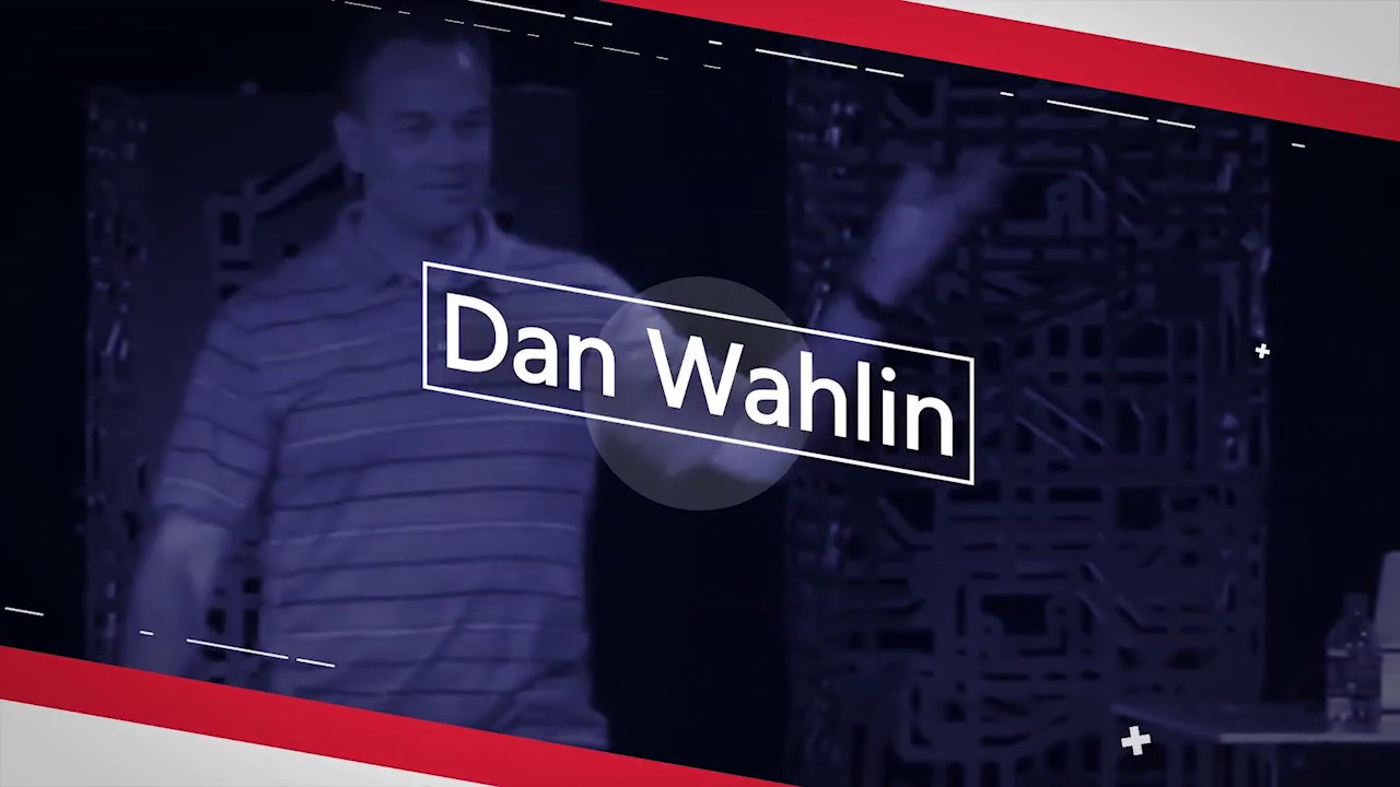 `TypeScript`- Angular 2's Secret Weapon`   Dan Wahlin   Minified by ng-conf