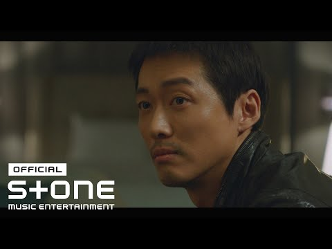 Youtube: Set Me Free (Night Ver.) / Ha Dong Qn