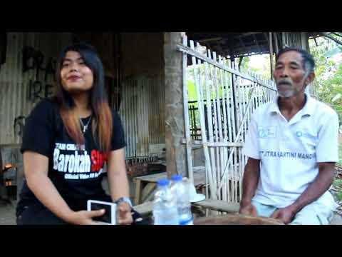 DERAMA LAGU BATUR SEKLAMBU ( Cover Dian Anic Faet Ocol Dut )