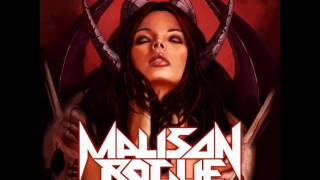 Watch Malison Rogue The Pain You Cause video
