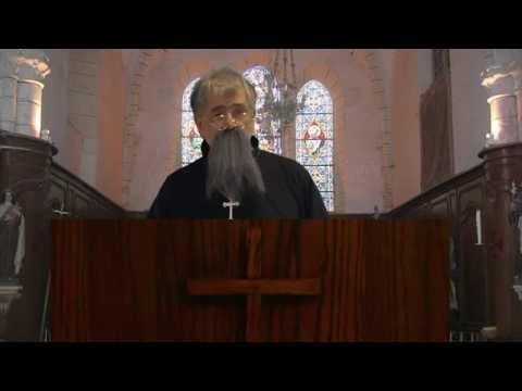 The Throstlebottom Epistle - Through Atheist Eyes with Frank Zindler