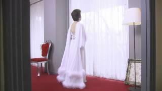 2012年4月11日発売 日本歌謡界を代表する歌姫、ペギー葉山 歌手生活60周...