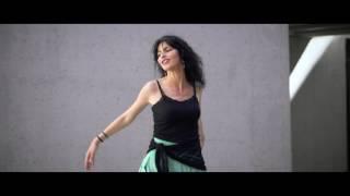 upl la casa abierta 2016 danza libre v1
