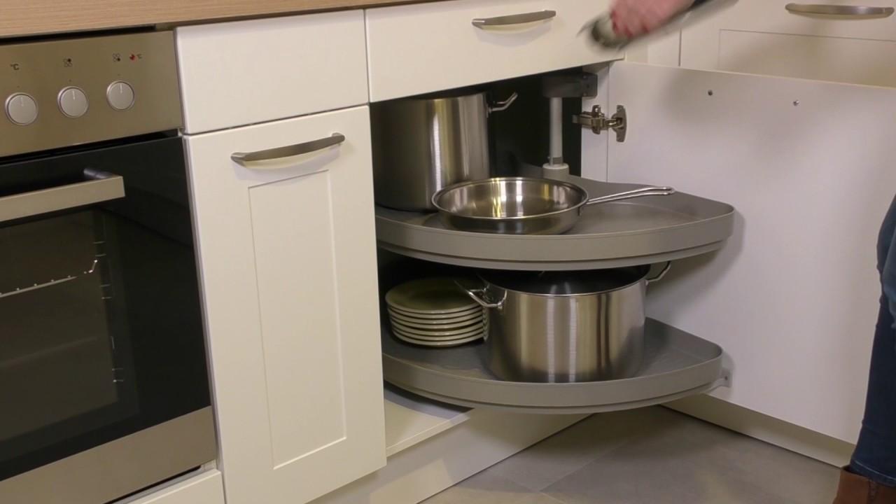 Küche eckunterschrank 90x90. naturstein arbeitsplatte küche reinigen
