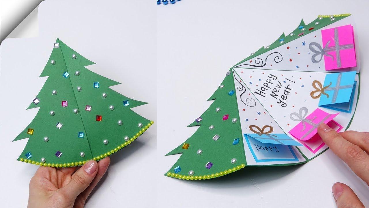 Diy Karacsonyi Kartyak Hogyan Keszitsunk Karacsonyi Kepeslap Karacsonyi Kartya Otletek Yo Christmas Cards Kids Diy Christmas Cards Christmas Cards Handmade