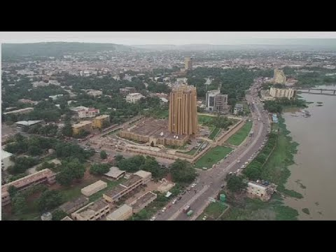 Nedbank targets West African