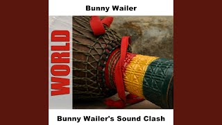 Play Sound Clash - Live