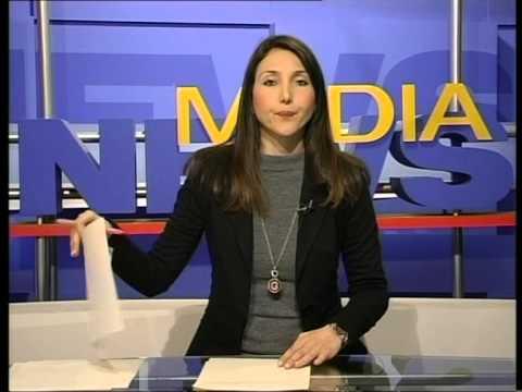 Medianews 16/02/15