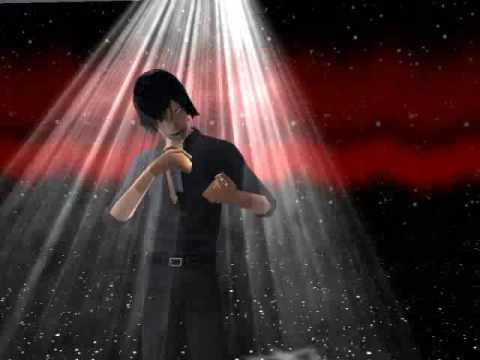 Oliver James - Greatest story ever told (Sims 2 version)