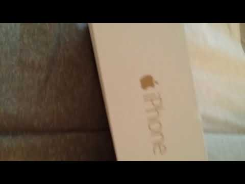 Bad apple 6s