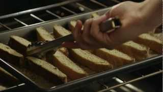 Video How to Make Simple Biscotti | Cookie Recipe | Allrecipes.com download MP3, 3GP, MP4, WEBM, AVI, FLV Mei 2018