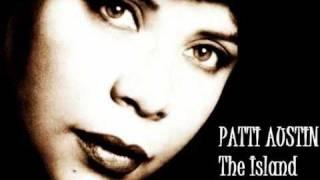 PATTI AUSTIN / IVAN LINS - The Island (STEREO)