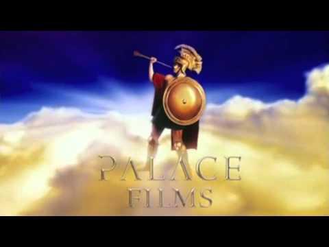 Palace Films  Title
