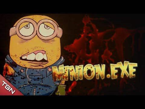 MINION.EXE