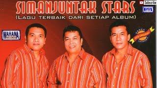 Best Of Simanjuntak Stars , Vol 2
