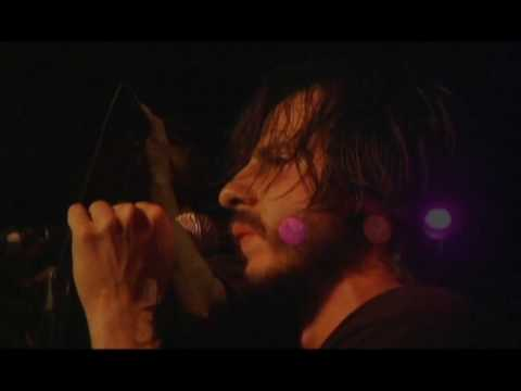 Eyedea & Abilities -