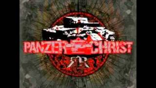 Panzerchrist - We March As One