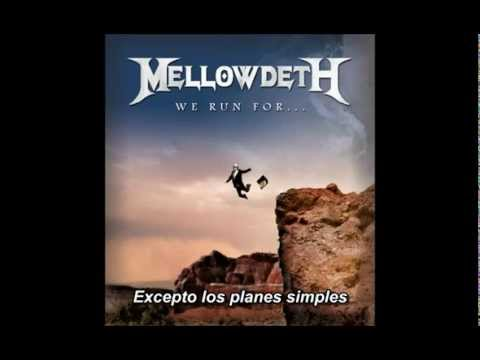 Mellowdeth - Of Mice and Men (Subtitulos Español) (Megadeth Acoustic Cover)