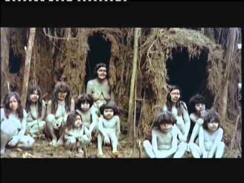 Emanuelle and the last cannibals 1977 nieves navarro - 3 4