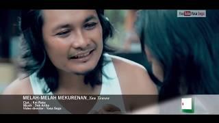 Melah-melah Mekurenan - Yan Tawan - lagu bali terbaru 2018