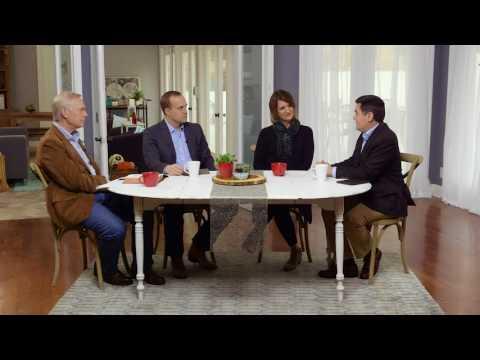 KAHIT ANONG SAMA NG TAO, KAYA SILANG BAGUHIN NG DIOS from YouTube · Duration:  4 minutes 23 seconds