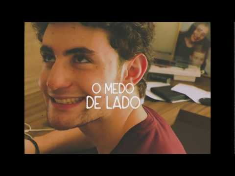 Miragaia - Nicolas (Teaser)