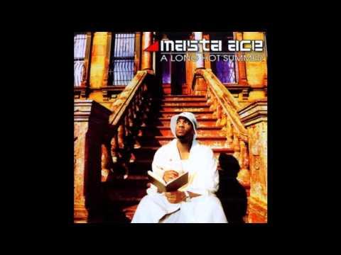 Masta Ace - Bklyn Masala (With Lyrics)