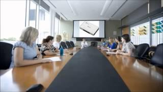 Net'sTV presentation