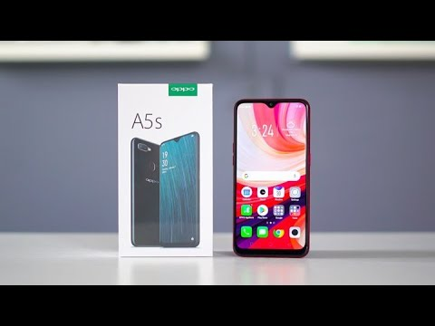 oppo-a5s-unboxing-and-full-specification-2020