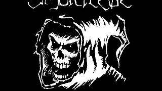 Sacrilege - The Demo Tapes  Part 1 (FULL) 1984