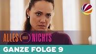 Der Vertrag   Ganze Folge 9   Alles oder Nichts   SAT.1 TV