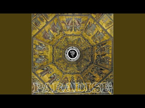 Paradise (Without Lead Vocals)